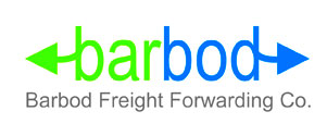 barbodea-logo